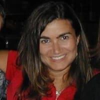 Rachel Henney